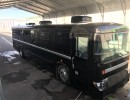 Used 1995 Blue Bird All American Motorcoach Limo Blue Bird - Las Vegas, Nevada - $24,999
