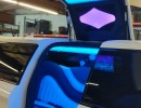 New 2020 Alfa Romeo Stelvio SUV Limo Pinnacle Limousine Manufacturing - Hacienda Heights, California - $99,000