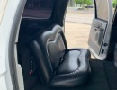 Used 2005 Ford Excursion XLT SUV Stretch Limo Executive Coach Builders - Florence, South Carolina    - $19,000