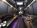 Used 2008 International 3200 Motorcoach Limo Krystal - Pittsfield, New York    - $19,000