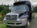 2008, International 3200, Motorcoach Limo, Krystal