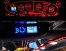 Used 2006 Lincoln Town Car Sedan Stretch Limo Tiffany Coachworks - Minooka, Illinois - $5,200
