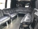 Used 2018 Ford E-450 Mini Bus Limo Grech Motors - Northville, Michigan