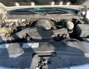 Used 2003 Cadillac Escalade SUV Limo Craftsmen - Harrison, Ohio - $16,000