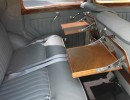Used 1952 Bentley Mark VI Antique Classic Limo  - Gaithersburg, Maryland - $39,788