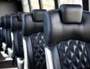 Used 2017 Freightliner M2 Mini Bus Shuttle / Tour Executive Coach Builders - Charlotte, North Carolina    - $80,000