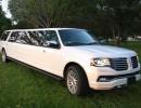 Used 2017 Lincoln Navigator L SUV Stretch Limo Springfield - Winona, Minnesota - $79,000