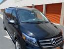 New 2020 Mercedes-Benz Metris Van Limo  - Pasadena, California - $88,888