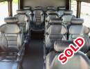 Used 2013 Ford E-350 Van Shuttle / Tour Turtle Top - Aurora, Colorado - $25,995