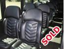 Used 2017 Ford F-550 Mini Bus Shuttle / Tour Grech Motors - West Haven, Connecticut - $67,000