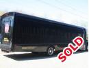 Used 2018 Freightliner Coach Mini Bus Shuttle / Tour  - West Haven, Connecticut - $90,000