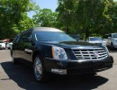 2010, Cadillac DTS, Funeral Hearse, Superior Coaches