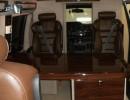 2013, Ford E-250, Van Executive Shuttle