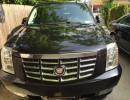 2013, SUV Limo, OEM, 110,000 miles