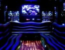 2012, Ford E-450, Mini Bus Limo, Limo Land by Imperial