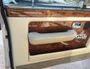 Used 1991 Rolls-Royce Silver Spur Antique Classic Limo Accubuilt - Haverhill, Massachusetts - $24,995