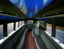2013, Ford F-550, Motorcoach Limo, Battisti Customs