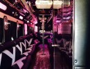 Used 2011 Glaval Bus Synergy Motorcoach Limo CT Coachworks - SOUTHAVEN, Mississippi - $118,000