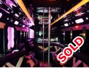 Used 2011 Glaval Bus Synergy Motorcoach Limo CT Coachworks - SOUTHAVEN, Mississippi - $99,000