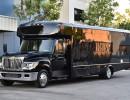 2013, International 3200, Mini Bus Limo