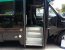 1998, Ford E-450, Mini Bus Limo, Turtle Top
