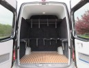 Used 2015 Mercedes-Benz Sprinter Van Limo HQ Custom Design - Elkhart, Indiana    - $78,000