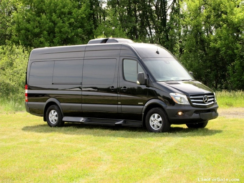 Tow capacity 2015 sprinter autos post for 2017 mercedes benz sprinter towing capacity