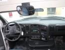 Used 2006 Chevrolet C4500 Mini Bus Shuttle / Tour Champion - Pompano Beach, Florida - $9,990