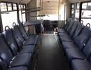 Used 2006 Chevrolet C4500 Mini Bus Shuttle / Tour Champion - Pompano Beach, Florida - $19,900