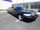 Used 2005 Lincoln Town Car L Sedan Stretch Limo DaBryan - Kansas City, Missouri - $15,900