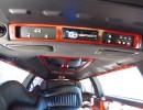 Used 2005 Lincoln Town Car L Sedan Stretch Limo DaBryan - Kansas City, Missouri - $15,900