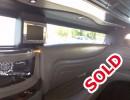 Used 2005 Hummer H2 SUV Stretch Limo Krystal - Ontario, California - $35,000