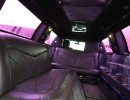 Used 2006 Lincoln Town Car Sedan Stretch Limo LCW - Winona, Minnesota - $8,995