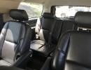 Used 2009 Cadillac Escalade ESV SUV Limo OEM - Lake Ozark, Missouri - $27,900