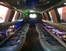 2004, Ford Excursion, Truck Stretch Limo, Westwind
