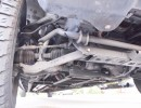 Used 2005 Hummer H2 SUV Stretch Limo Krystal - Orlando, Florida - $29,000