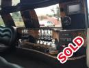 Used 2003 Cadillac Escalade SUV Stretch Limo Royal Coach Builders - spokane - $16,750