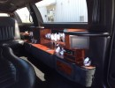 Used 2006 Lincoln Town Car Sedan Stretch Limo DaBryan - spokane - $8,999