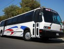1988, GMC Coach, Motorcoach Limo, Royal Coach Builders
