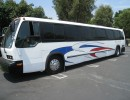 Used 1988 GMC Coach Motorcoach Limo Royal Coach Builders - Buena Park, California - $11,500