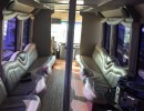 2011, Spartan Bus, Motorcoach Limo, EC Customs