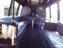 Used 2003 Ford E-450 Mini Bus Limo Federal - Winona, Minnesota - $25,000