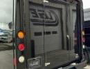 Used 2013 Ford E-450 Mini Bus Limo LGE Coachworks - North East, Pennsylvania - $54,900
