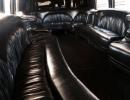 Used 2005 International 3200 Mini Bus Limo Krystal - NORTH CHARLESTON, South Carolina    - $45,000