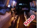 Used 2004 Cadillac Escalade SUV Stretch Limo S&R Coach - Wentzville, Missouri - $13,000
