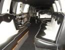 Used 2004 Cadillac Escalade SUV Stretch Limo S&R Coach - Wentzville, Missouri - $17,000