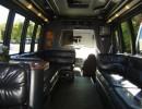 Used 2001 Ford F-550 Mini Bus Limo Krystal - Wentzville, Missouri - $22,000