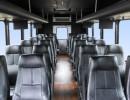 Used 2015 Ford E-450 Mini Bus Shuttle / Tour Starcraft Bus - Kankakee, Illinois - $59,000