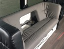 Used 2012 Freightliner Federal Coach Mini Bus Limo Federal - Des Plaines, Illinois - $89,000
