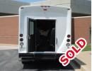 New 2016 Ford E-450 Mini Bus Shuttle / Tour Starcraft Bus - Kankakee, Illinois - $72,350